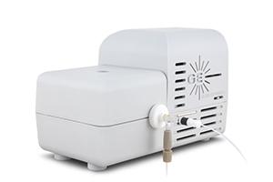 IsoMist XR Kit for Agilent 5100
